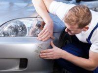 Best Car Scratch Removers