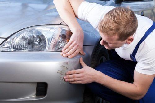best car scratch remover image 1