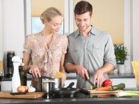 Best Cookware Sets Under $200