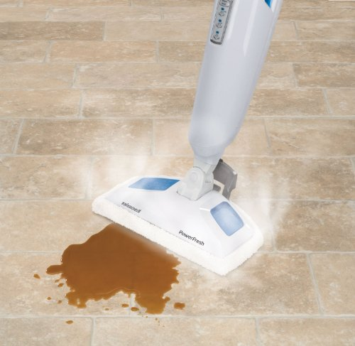 Best Steam Mop For Tile Floors And Grout Proudnest